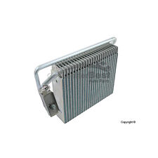 New Behr Hella Service A/C Evaporator Core 351210721 64118384251 BMW