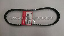 Honda Timing Belt 13405-PAA-A03 *GENUINE*