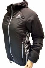 adidas Damenjacken & -mäntel aus Polyester für die Freizeit