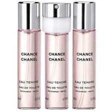 Perfumes de mujer Eau de Toilette CHANEL
