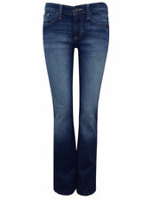Gap Bootcut Mid Rise Jeans for Women