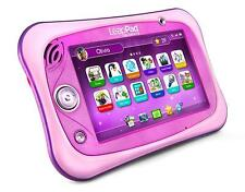"""LeapFrog 602053 """"Leap Pad Ultimate"""" Toy, Pink"""