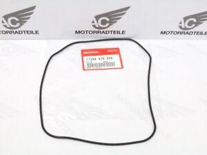 90005 Protector de dep/ósito para Honda CB 500 X tap/ón de Combustible l/ámpara