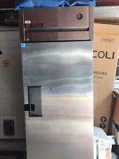 New listing true commercial refrigerator Single Door