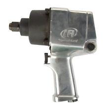 INGERSOLL RAND 261 - 3/4a?? Super-Duty Air Impact Wrench