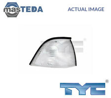 TYC RIGHT INDICATOR LIGHT BLINKER LAMP 18-5351-15-2 G NEW OE REPLACEMENT