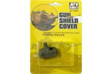 AFV Club AC35001 1/35 Gun shield Cover for M41