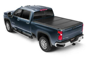 "UnderCover Ultra Flex Bed Cover For 2004-2014 Ford F-150 With 5'7"" Bed"