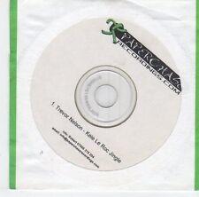 (EL554) Kele Le Roc Jingle - DJ CD