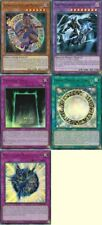 Legendary Dragon Decks 153-Cards New Sealed (Has 3 Deck* 1st LEDD YUGIOH English