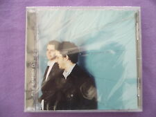 Clearfield - The Breaking Silence. New and Sealed CD Album.