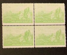 Serbia 1915 Pick#15 MNHOG XF A7/61