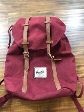 faa08e6f1ba Herschel Supply Co. Little America Backpack