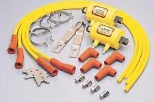 Accel Super Coil Kit 140404