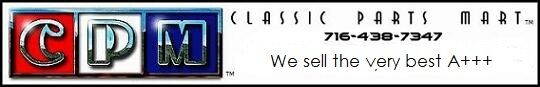 Classicpartsmart