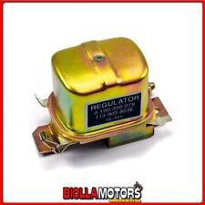 178671 REGOLATORE DI TENSIONE MOTO GUZZI GT California 850CC 1972/> 12V PER ALTE