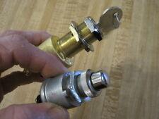 John Deere Case Oliver Massey Ferguson Ford IH TRACTOR ign switch, start button