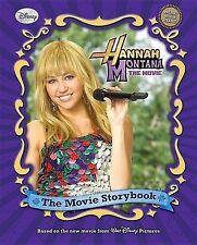 The Movie Storybook by Dan Berendsen (Mixed media product, 2009)