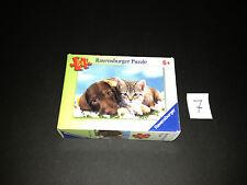 Ravensburger Eisbären - 54 teile Puzzle