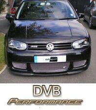 Zunsport VW Golf R32 MK4 2004 Front Stainless Steel Grille Set