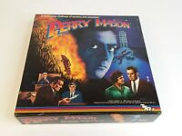 Vintage TSR The Perry Mason Game 1987 Paisano Productions Complete
