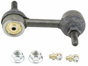 For 2007-2008 Isuzu i290 Stabilizer Bar Link Rear Moog 97587HX RWD
