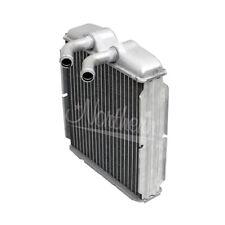 Ford F Series Pickup 399004 Ford Heater - 7 3/4 x 7 1/4 x 2 Core