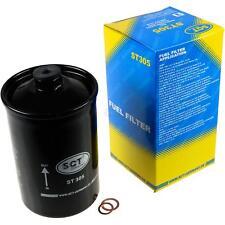 Original SCT Kraftstofffilter ST 305 Fuel Filter