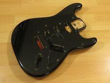 Fender '62 Stratocaster Body Lacquer Relic Player Fender AVRI '62 Strat Global!
