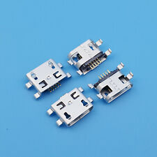 male connector PCB #a1828 conector 7 polos//pasadores 2 mm header Kit hembra