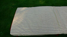 Metal Combination Foam Beds with Mattresses