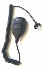 Hand Microphone for Icom Mobile A110 F221 F5011 F6011 F6021 F6121 F6061 F2721