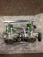 3007-890 Arctic Cat 800 HO 2010-2016 Throttle Body Assembly with TPS M8 F8 ZR