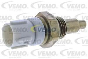Radiator Fan Temperature Switch Fits ACURA Vigor HONDA Accord Coupe PEJ100080