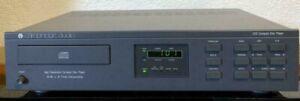 Cambridge Audio CD3 CD player