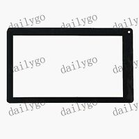 New 7 inch   Touchscreen Panel Digitizer for RCA voyager RCT6773W22