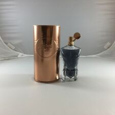 Jean Paul Gaultier Le Male Essence De Parfum - 2.5 oz / 75 ml EDP Intense NIB