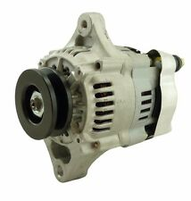 NEW ALTERNATOR DAIHATSU CUORE HIJET VAN 27060-87201 12179