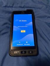 Sonim XP8 - 64GB - Black (AT&T) Smartphone