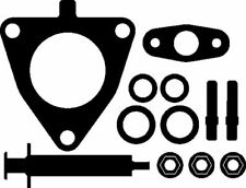 Turbo Mounting Gasket Set FOR PEUGEOT EXPERT 2.0 09->ON CHOICE2/2 Diesel Elring
