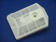 Ersatzteile Zündkerzen-Luftfilter-Kit Für Stihl MS180 1130 124 0800 Praktisch