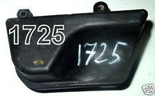 Jaguar X-Type Unterdruckbehälter Speicher 1S70-9J442-AD