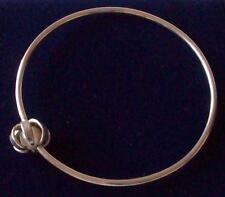 Pearl Silver Vintage Fine Jewellery (1950s)