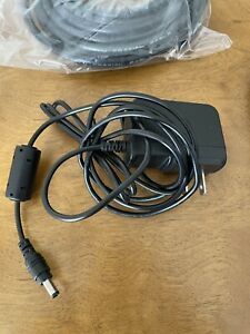 weBoost 470410 RV Motorhome Camper Cell Phone Signal Booster - Used but Good