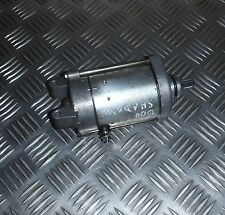 Demarreur - Honda - VT 600 Shadow - PC21