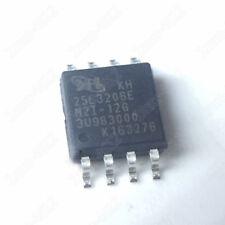 10pcs new   KH25L3206EM2I-12G