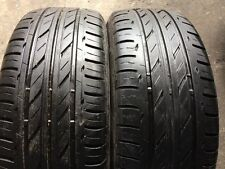 2 X 205 55 16 Bridgestone Ecopia %80 Tread . Fitting Available,Freight