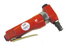 Air Nibbler / Auto Body Cutter Steel Aluminium Copper Tin Toolzone AT013 New