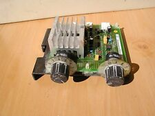 Control PC Board For Delivery Blow Down for Heidelberg Quickmaster/Printmaster