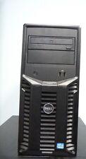 Dell Poweredge T110 II  i3-3240 3.4 GHZ / 8GB /1TB HDARDDRIVE